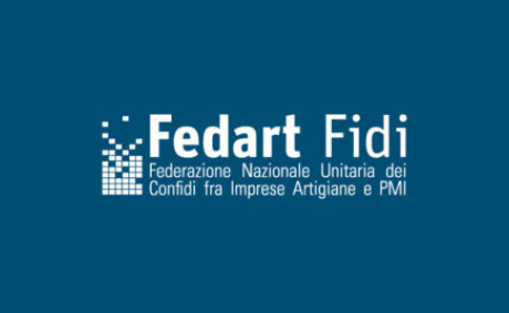 logo_fedart_blu