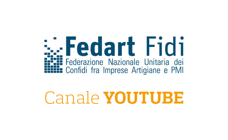 fedart_youtube