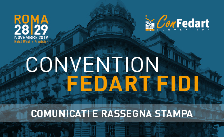 banner_web_Comunicati_Rassegna_Stampa_Convention2019